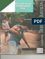 tierra-poder-y-reforma-dario-fajardo-2002.pdf