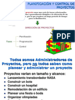 1 Planeacion CPM_PERT