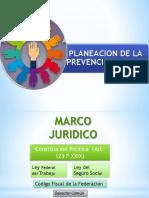 Derecho Fiscal Expo