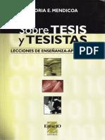 317048059-Sobre-Tesis-y-Tesistas-Lecciones-de-Ensenanza-aprendizaje.pdf