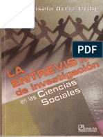 La-Entrevista-de-Investigacion-en-Las-Ciencias-Sociales.pdf