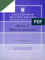 Manual Investigacion de Marketing Corporativo.image.marked