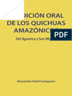 Tradicion oral quichuas amazonicos 138.pdf