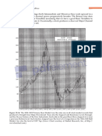 technical-analysis-of-stock-trends-tenth_major 3.pdf