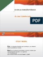 LA ETICA EN LA FUNCION P. I.pdf