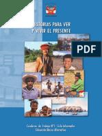 Historias para ver y vivir.pdf