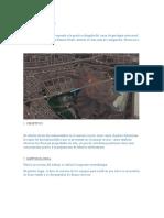 estructural priale23.docx