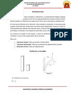 Columnas Trabajo (1)