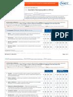 Inventario Neuropsiquiátrico.pdf