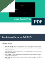 ALF010-IPTABLES.pptx