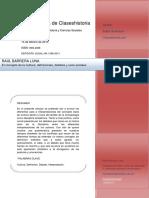 Dialnet-ElConceptoDeLaCultura-5173324 (1).pdf