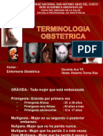6 terminologia Obst y APN..ppt