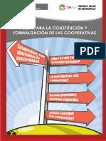 GuiadeCooperativas.pdf