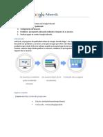 Manual de Google Adwords