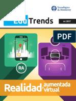 EduTrends Realidad Virtual y Aumentada.pdf