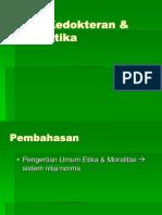 etika-kedokteran-teori-etika.pptx