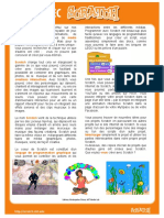 creer.pdf