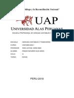 ARIES UAP.docx