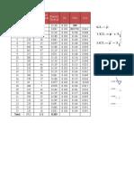 Excel Icannnnn