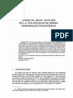 Dialnet-ModelosArch-274703.pdf