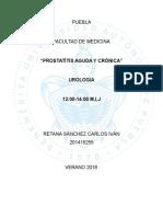 PORTADA URO3