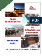 1_PLAN_DE_DESARROLLO_CANTON_RIOBAMBA.pdf