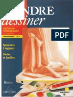 Larousse Peindre u0026 Dessiner