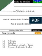 TUB 2.pdf