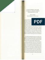 El Situados Novohispano Al Circuncaribe. Un Análisis de Su Composición, Distribución y Modalidades de Envío. Johanna Von Grafenstein