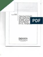 1. Obligaciones del empleador sobre salud y seguridad en el trabajo.pdf