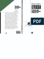 Hobbes-Leviatan.pdf