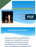 PENELITIAN EKSPERIMEN_01