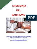 CEREMONIA-BAUTISMO-MORALEJA.pdf