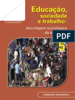 Educação, sociedade e trabalho_abordagem sociológica da educação.pdf