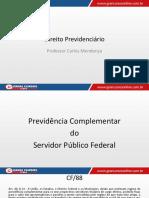 ula 00 - TRESP II - Comentários e Dicas de Dir. Eleit.pdf