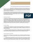 U2-Educacion_basada_en_competencias.pdf