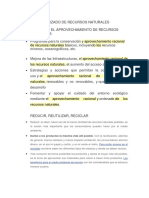 USO OPTIMIZADO DE RECURSOS NATURALES.docx