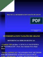 PRACTICA 2 TAMAGNO GRANO 2014 15.pdf