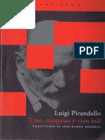 371028421 Uno Ninguno y Cien Mil PDF
