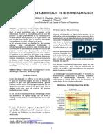 articulo-metodologia-de-sw-formato.doc