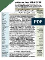 PRE LISTA 2015 04 06-04 A 13-04.docx