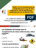 LEY MYPE.pdf