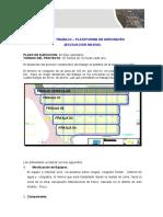01 Plan de Trabajo Plataforma Final Pisco --2