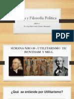 S10 Ética y Filosofía Política TOTALITARISMO.pptx
