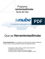 Guia HerramientaSinube_act201704.pdf