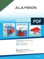 ACCESORIOS-2.pdf