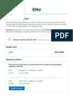 Message.pdf