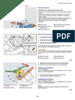 EJES DE TRANMISION - FMC.pdf