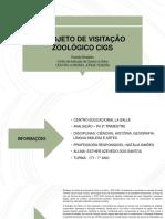 Projeto Visita Técnica CIGS Rev02.pdf