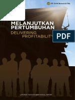 28 Annual Report 2017